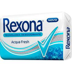 Sabonete Rexona Men Active 84g