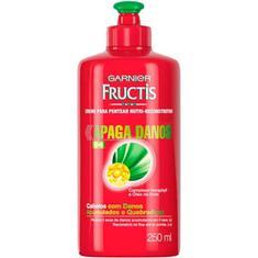 Creme para Pentear Apaga Danos Fructis 250ml