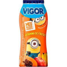 Iogurte Vigor Frutas Minions 180g