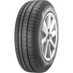 Pneu EVO 175/65 R14 Pirelli