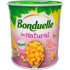 Milho Natural Bonduelle 200g