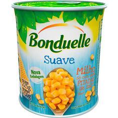 Milho Suave Bonduelle 200g