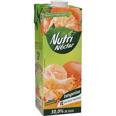 Néctar de Tangerina Nutri Néctar 1L