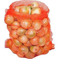 Cebola Pacote 10kg
