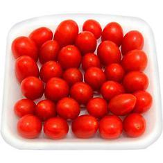 Tomate Grape 180g