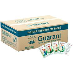 Açúcar Granulado Guarani 400x5g