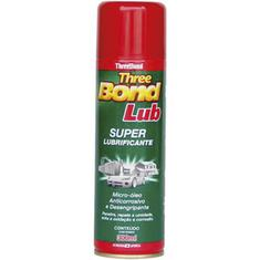 Desengripante Spray Lub Three Bond 300ml