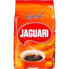 Café Almofada Especial Jaguari 500g