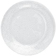 Prato para Sobremesa Acqua 5329 Nadir 19cm