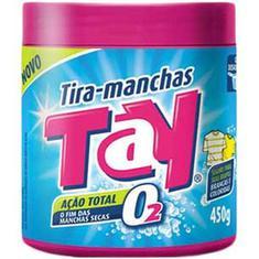 Tira Manchas Tay 450g