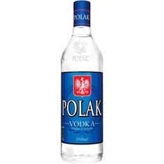 Vodka Polak 950ml