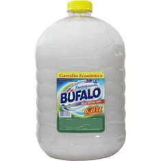 Desinfetante Eucalipto Búfalo 6L