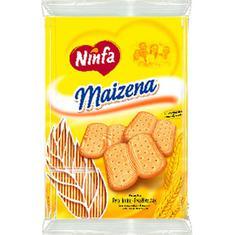 Biscoito de Maizena Ninfa 740g