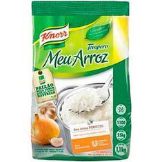 Tempero Meu Arroz Tradicional Knorr 1,1kg