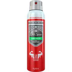 Desodorante Aerossol Cabra Macho Old Spice 93g