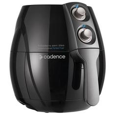 Fritadeira Air Fryer Cadence 110V