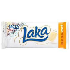 Chocolate Laka Lacta 90g