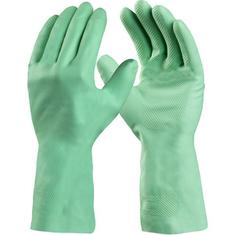 Luva Verde Danny Maxi XG
