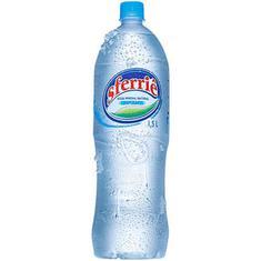 Água Mineral sem Gás Sferriê 1,5L