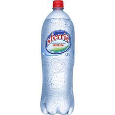 Água Mineral com Gás Sferriê 1,5L