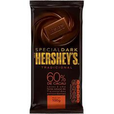 Chocolate Special Tradicional Hershey´s 100g