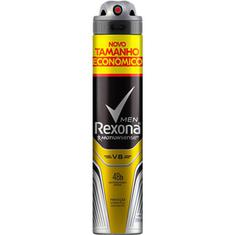Desodorante Aerossol Rexona 120g