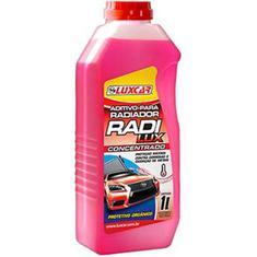 Protetivo para Radiador Concentrado Radi Lux Luxcar 1L