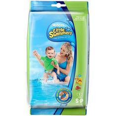 Fralda para Piscina Little Swimmer Huggies P 1un
