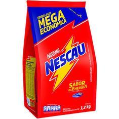 Achocolatado em Pó Nescau 1,2kg