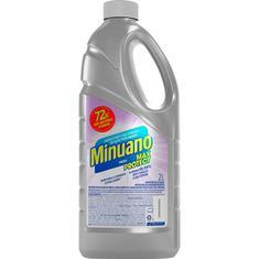 Desinfetante Maxprotect Fresh Minuano 2L