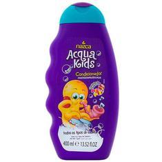 Condicionar Infantil Tutti Frutti Acqua Kids 400ml