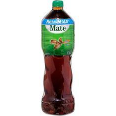 Chá Mate sabor Natural Rei do Mate 1,5L