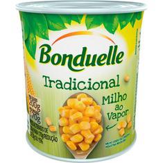 Milho Verde Bonduelle 170g