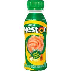 Bebida Láctea Fast Neston Nestlé 280ml