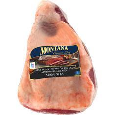 Maminha Premium Montana 1,1kg