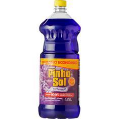 Desinfetante Pinho Sol Lavanda 1,75L