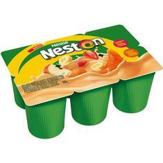Iogurte com Polpa de Frutas Neston 540g