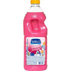 Desinfetante Jasmim Select 2L