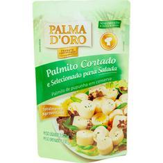 Palmito Pupunha Palma DOro 1,1kg