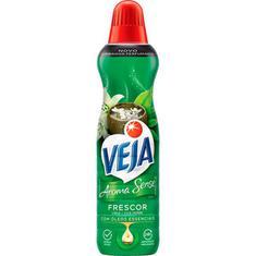 Limpador Perfumado Frescor Veja 500ml