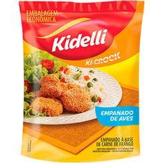 Empanado de Aves Kidelli 950g