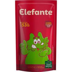 Extrato de Tomate Elefante 1,02kg