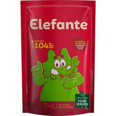 Extrato de Tomate Elefante 2kg