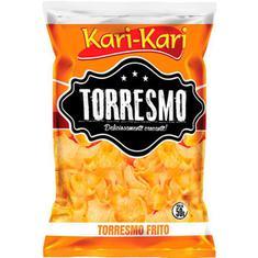 Torresmo Kari-Kari 50g