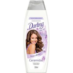 Condicionador Ceramidas Darling 350ml