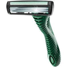 Aparelho de Barbear Comfort 3 Sensível Bic 1un.