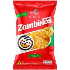 Salgadinho de Milho Pizza Clássicos Zambinos Elma Chips 60g