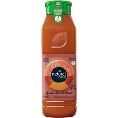 Suco de Goiaba Special Blend Natural One 900ml