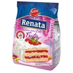 Mistura Bolo Renata Festa 400g