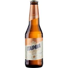 Cerveja Puro Malte Long Neck Itaipava 355ml